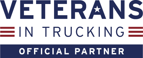 Veterans in Trucking Partner