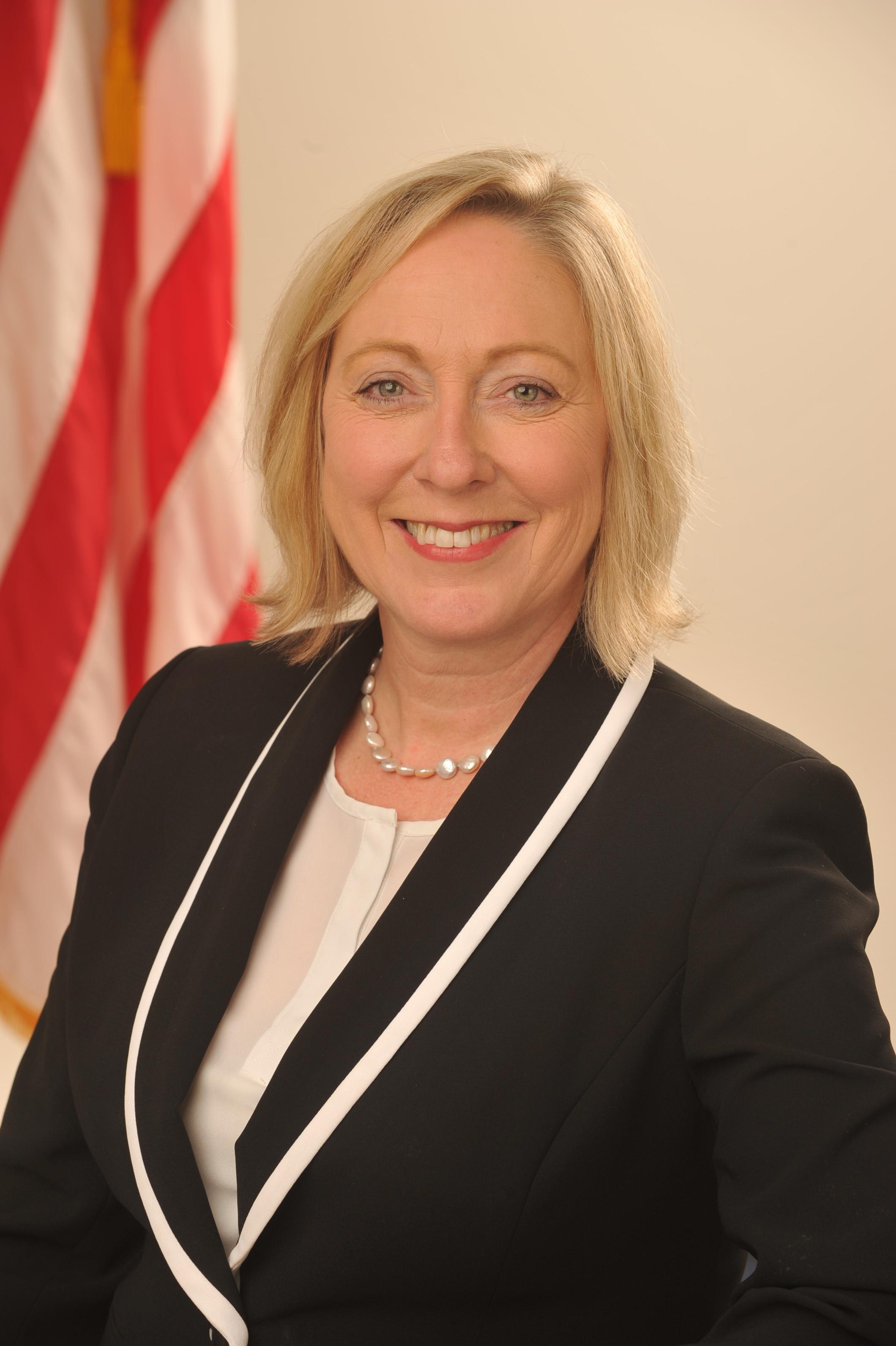 Nancy Thoma Groetken