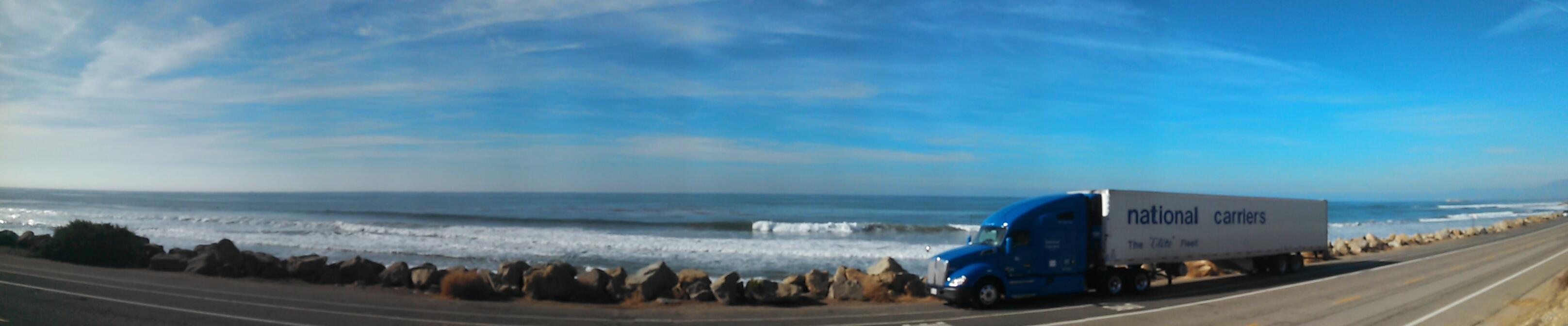 4442 Pete Hernandez Santa Barbara