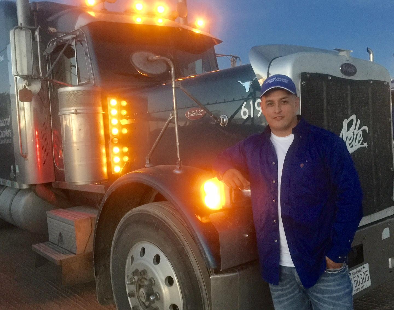 night-truck-good