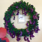 wreath-spouse-death-in-tx-2015