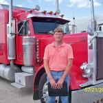 Mike Jenkins # 371A