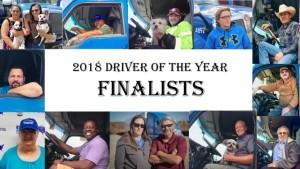 Finalist 2018 DOY